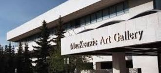 Mackenzie Art Gallery