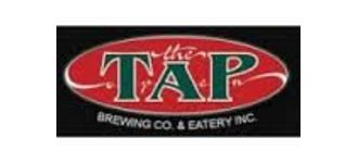 The Open Tap Brewery & Eatery